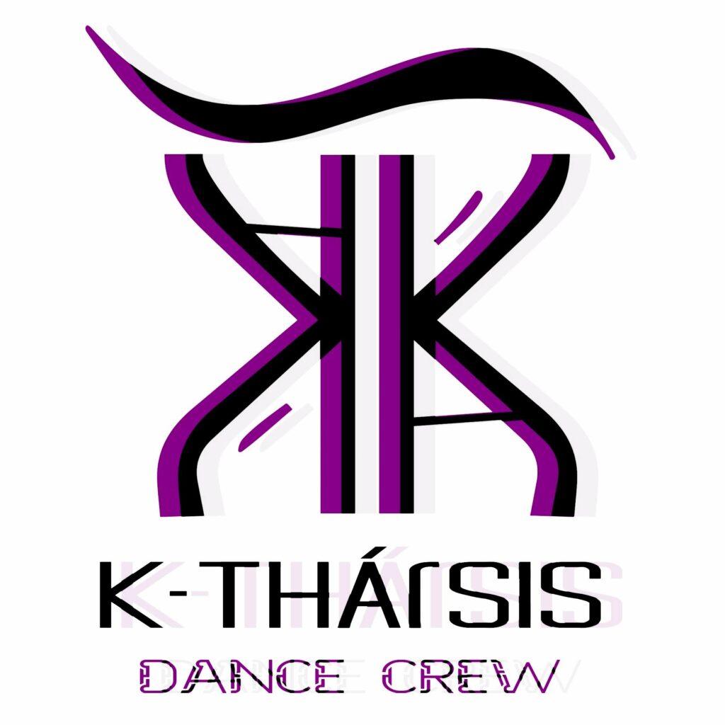 K-THÁRSIS Dance Studio
